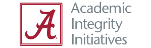 Academic Integrity Initiatives